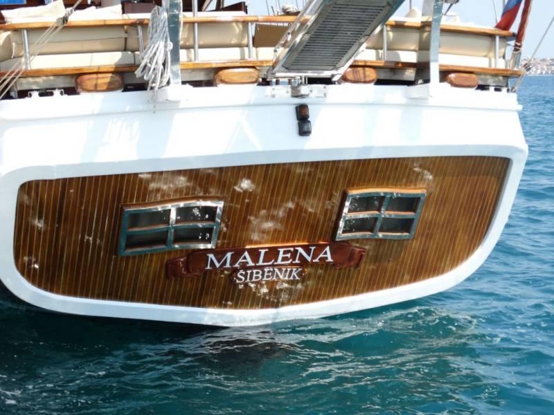 Malena    Malena